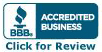 Bridgewater Overhead Doors BBB Business Review