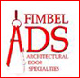 Clopay Garage Doors - Fimbel ADS