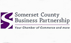 Bridgewater Overhead Doors is a member of the Somerset County Business Partnership association.