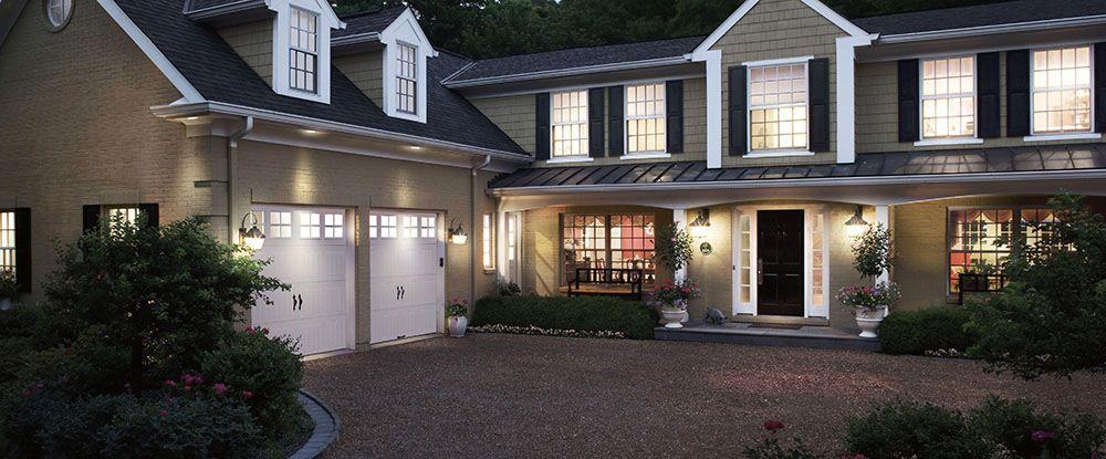 Garage Door Experts Central New Jersey Bridgewater