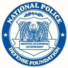 Bridgewater Overhead Doors is a supporter of the National Police Defense Foundation and local police associations.