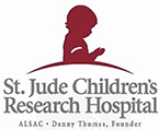 Bridgewater Overhead Doors donates to St. Jude Children's Hospital on an annual basis.
