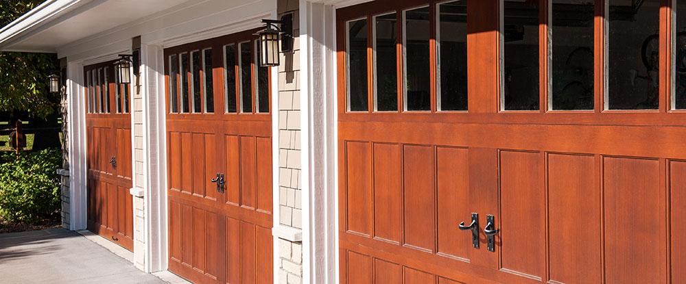 About Bridgewater Overhead Doors Central New Jersey Garage Door