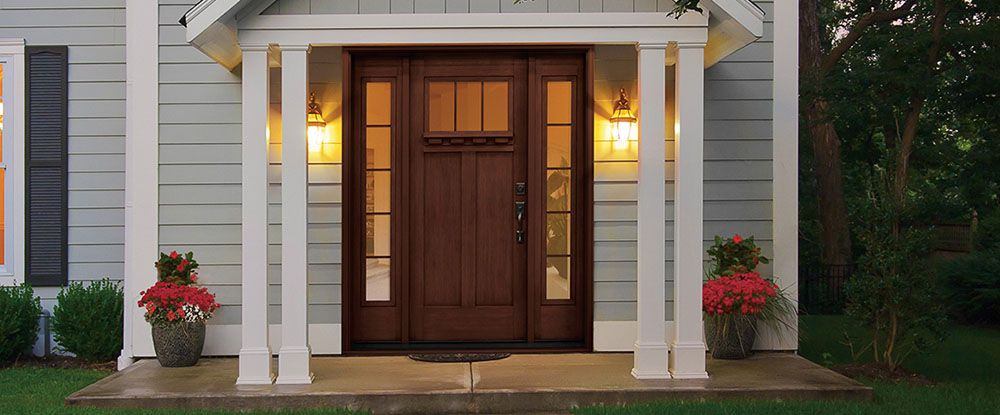 Garage Door Experts Central New Jersey Bridgewater Overhead Doors